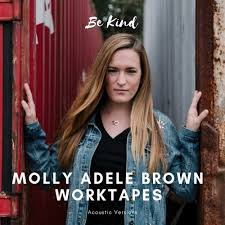 Normal Now by Molly Adele Brown on SoundCloud - Hear the world's ...