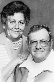 Nancy Greene - Obituary