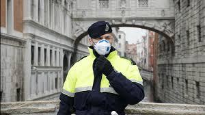 Coronavirus in Italia: quarta vittima, oltre 150 i contagi. Nuovo ...