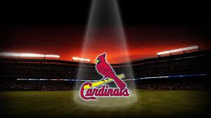 st louis cardinals desktop wallpaper on
