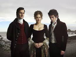 drama e dintorni : Ragione e sentimento (miniserie BBC 2008)