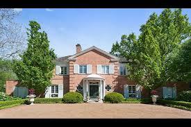 Hedge fund founder bulks up Kenilworth investment, buys adjacent mansion  for $2 million - Chicago Tribune