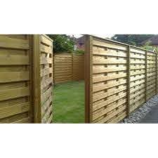 Garden Fence Designs Fence Panels Fence Ideas Privacy Fence Garden Fence Ideas Privacy Fence Ideas Garden Privacy Ideas Modern Fence Design Hornby Garden Designs