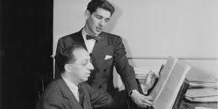 "Bernstein on Copland: ""Til Time Shall End"" | Classical.org"