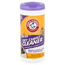 hammer pet fresh dry carpet cleaner
