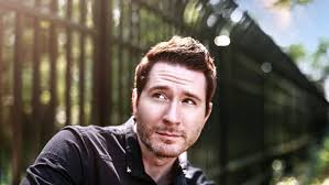 Owl City's Adam Young on Singing the First Pop Single From 'Dear ...