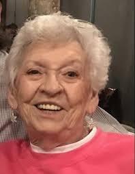 Melba Smith Obituary - Gardendale, AL | The Birmingham News