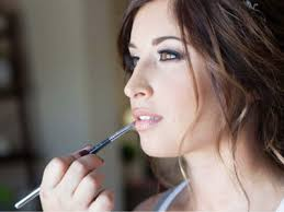 makeup artists longans place