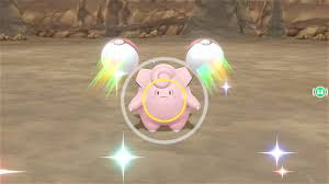 Pokémon Let's GO Pikachu/Eevee no permitirá desactivar los ...