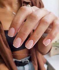 Pin by Selma Smith on Nails in 2020 | Trendy nails, Nail polish, Manicure