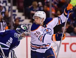 Iiro Pakarinen leaves Oilers, lands in KHL with Metallurg Magnitogorsk