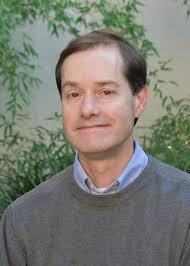 Peter Gilbert | Biostatistics