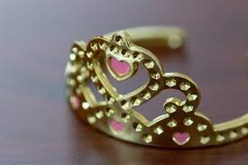 free jewelry photos on shotstash