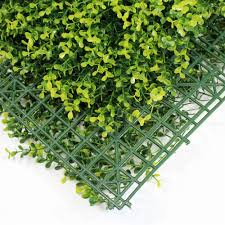 China Garden Fence Edging China Garden Fence Edging Manufacturers And Suppliers On Alibaba Com