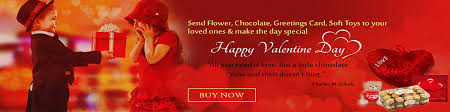 valentine gifts for him goa