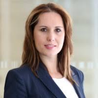 Anna (Anya) Tarasova - Director of Operations, McKinsey Digital - McKinsey  & Company | LinkedIn