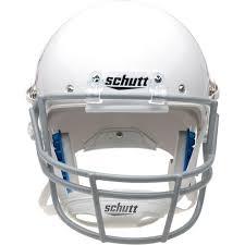 Texas A M Aggies Flag Decal Schutt Xp Replica Football Helmet The Speedy Cheetah