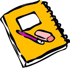 Summer school clip art kavalabeauty - WikiClipArt