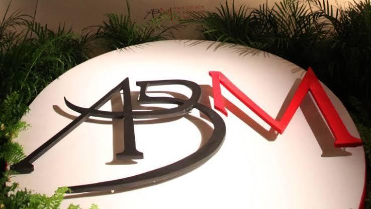 Resultado de imagen de Asociación de Bancos de México