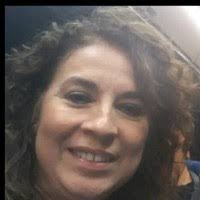 "30+ ""Melva"" profiles | LinkedIn"