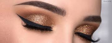 how to do makeup for a night party