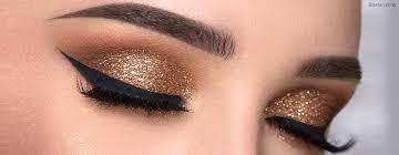 party eye makeup 2016 saubhaya makeup