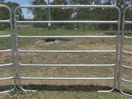 Cattle Fence Panels In San Antonio Cattle Fence Panels Manufacturers Suppliers San Antonio