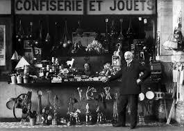 Georges Méliès Shorts Program | NW Film Center