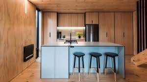 the pros and cons of using plywood in