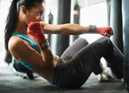 push fitness