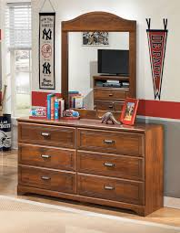 Bedroom Kids Dressers Mirrors Page 1 Furniture City Ms
