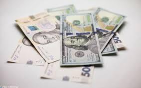 Курс доллара на 26 мая в пунктах обмена валют, на межбанке, НБУ