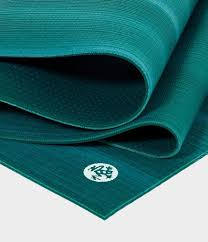 manduka prolite yoga mat yoga arts nz