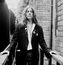 Patti Smith: New York Is No Longer Welcoming to Artists and Dreamers