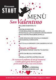 San Valentino - Cantù for you