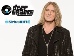 songs from the vault on sirius xm