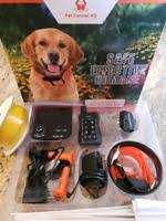 Dog Fence System Kijiji Buy Sell Save With Canada S 1 Local Classifieds