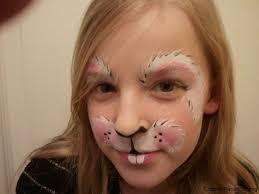 bunny makeup 2020 ideas