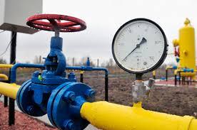 За позовом прокуратури скасовано незаконні додаткові угоди про постачання природного газу для закладів освіти Біловодського району