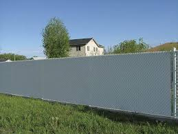 Privacymaster Pre Inserted Chain Link Fence Slats Privacylink Fence Slats Chain Link Fence Privacy Chain Link Fence