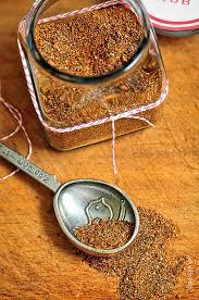 y dry rub recipe cooking add a