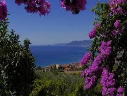 Alla scoperta della Riviera dei Fiori | La Mia Liguria