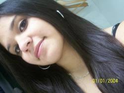 Cynthia Ashley Castillo (1991-2007) - Find A Grave Memorial