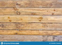 Background Of Wooden Fence Boards Fastened With Screws Stock Photo Image Of Material Boarded 172440450