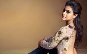 تحميل خلفيات كاجول الممثلة الهندية سمراء امرأة جميلة المكياج