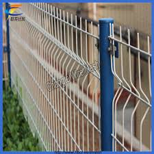China Pvc Coated Triangle Hog Wire Fencing China Pvc Coated Fencing Triangle Hog Fencing