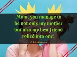 unique happy birthday mom quotes to wish her