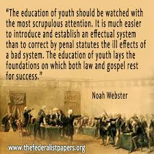 quotes about youth revolution quotes