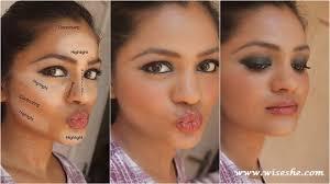 light brown lipstick for indian skin