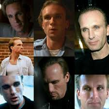 """Peter Greene on Twitter: """"Interview with the amazing @sissygamache will air  June 3rd #petergreene #themask #pulpfiction #chicagopd… """""""
